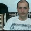 Viktor, 38, г.Актау