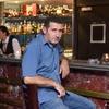 erik, 30, г.Тбилиси