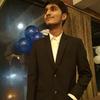 Meet, 19, г.Ахмадабад