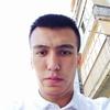 Алмат, 25, г.Жезказган