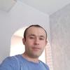 Бек, 32, г.Тюмень