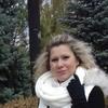 Вера, 38, г.Ростов-на-Дону