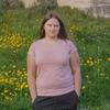 Laura, 22, г.Елгава