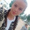 Виталия, 17, г.Каховка
