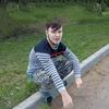 Раиль Валеев, 18, г.Набережные Челны