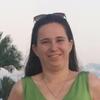 Анастасия, 22, г.Актау
