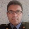 гахраман, 42, г.Баку