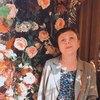 Галина, 62, г.Калуга