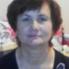 Наталья, 59, г.Нижний Новгород