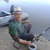 юрий, 43, г.Узловая