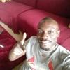 Michael Barnett, 38, г.Чикаго