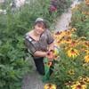 Елена, 44, г.Саяногорск