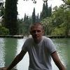 Денис, 37, г.Качканар
