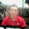 Александр, 31, г.Очер