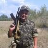 Юрій Шоляк, 38, г.Киев