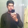 Anass, 24, г.Иббенбюрен