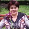 Галина, 55, г.Новоалександровск