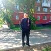 Евгений, 28, г.Зима