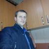 сергей, 37, г.Керчь