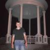 Юрий, 25, г.Селидово
