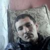 Тимофей, 34, г.Барнаул