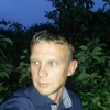 Albertas, 41, г.Вильнюс