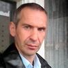 Алексей, 43, г.Удомля