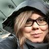 Olya, 34, г.Киев