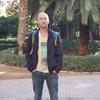 Aleksandr, 36, г.Валенсия