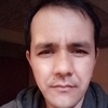 Batur Jumaew, 36, г.Стамбул
