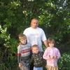 Игорь, 42, г.Ишимбай