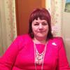 наталья, 54, г.Тросна