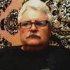 Сергей, 56, г.Пржевальск