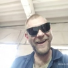 Antonio, 34, г.Алчевск