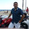Lyudmil, 38, г.Benidorm