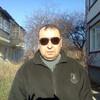 Александр Овчинкин, 41, г.Люботин