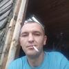 Saha Saha, 36, г.Балабаново