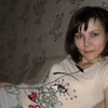 Айгуль, 35, г.Межгорье
