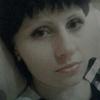 Ирина, 38, г.Петропавловск