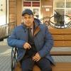Игорь, 49, г.Иваново