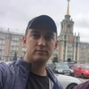 Андрей Petrovich, 26, г.Новоуральск