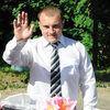 Артем, 30, г.Голицыно