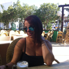 irina, 33, г.Эйлат
