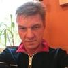 Андрей, 50, г.Bensheim