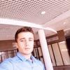 Манучехр, 23, г.Худжанд