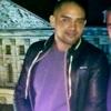 Mr.LuVa_LuVa, 34, г.Alkmaar