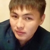 монти, 24, г.Тараз (Джамбул)