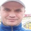 Сергей, 34, г.Черкассы