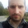 Vladimir, 34, г.Лобня