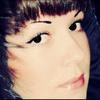 Ульяна, 24, г.Колывань